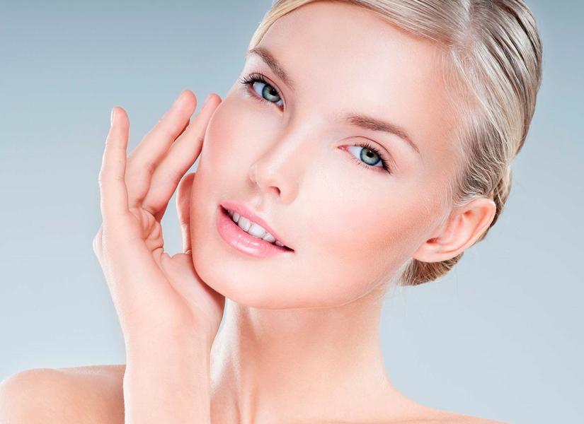 Rewolucyjny zabieg na rynku Retix C Twoja skóra może być znacznie młodsza