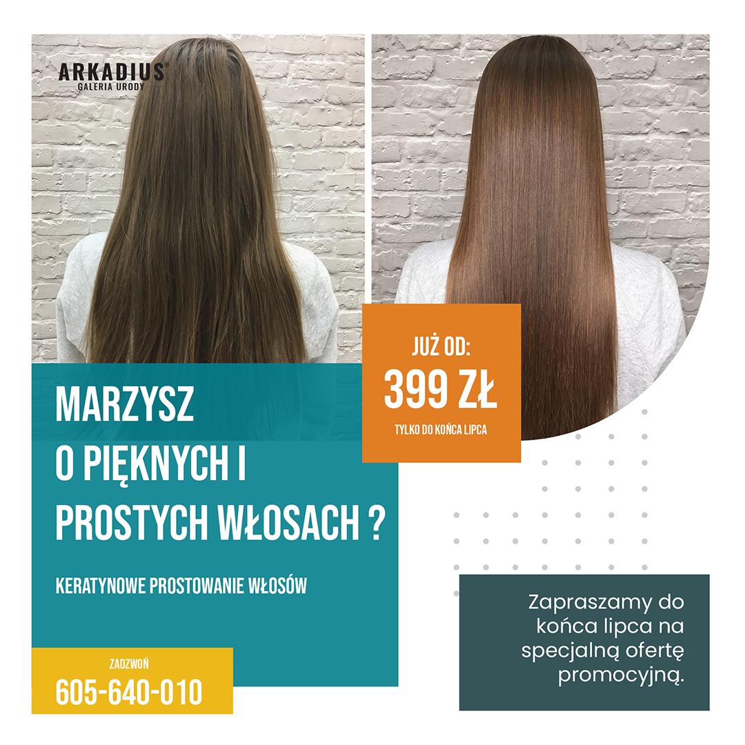 promocja-keratynowe-prostowanie-1080x1080