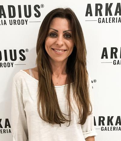 Karolina (1)