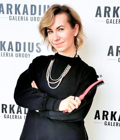 Katarzyna (2)